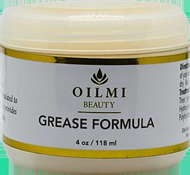 Grease Formula