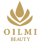 Oilmi Beauty Logo
