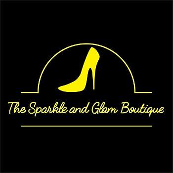 Sparkle & Glam Boutique